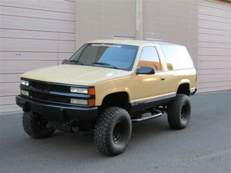 transmission control 2001 chevrolet blazer lane departure warning service manual transmission control 1992 chevrolet s10 blazer parental controls service