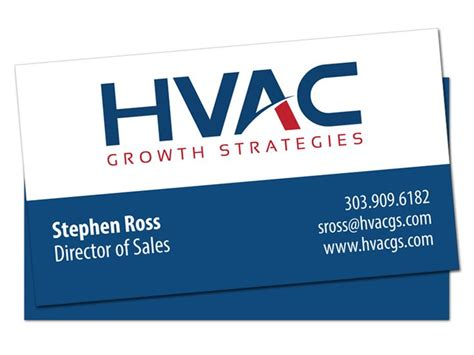 Hvac Efficiency Card Template by 26 Best Custom Print For Hvac Images On Label