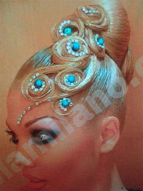 hairstyle competition ideas 158 best images about ballroom hairstyles on pinterest