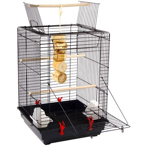 medium cage medium bird cages bird cages