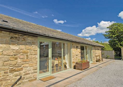 durham cottages lapwing cottage nr beamish county durham cottages for