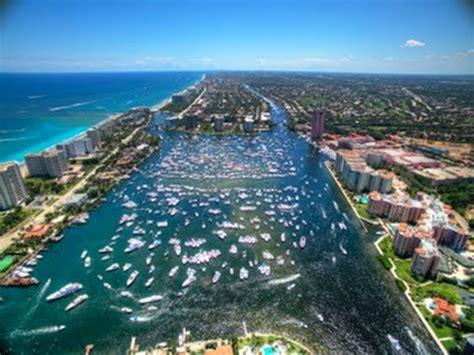jupiter boats vs yellowfin boca bash 2016 doovi
