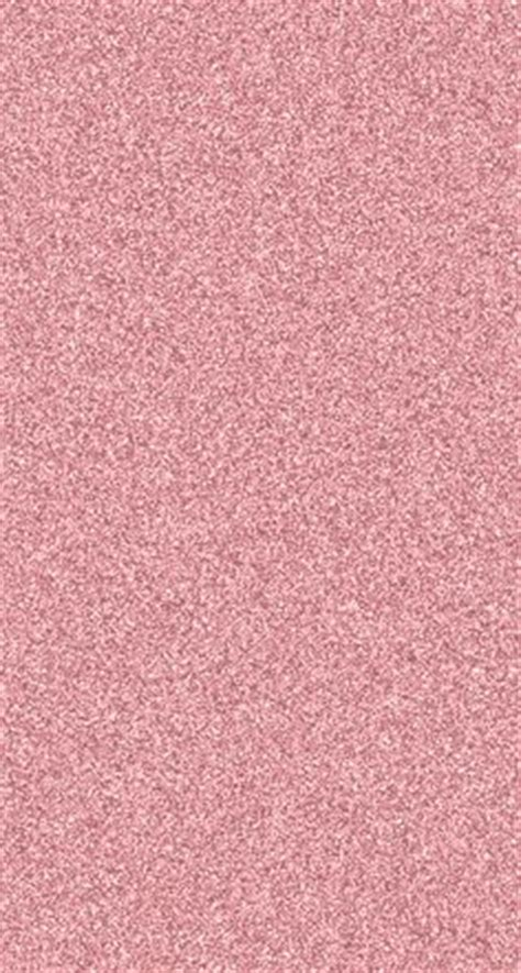 glitter wallpaper nz 1000 images about background on pinterest iphone