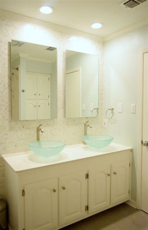 behr paint colors for home staging bathroom hexagon tiles limelight behr paint white
