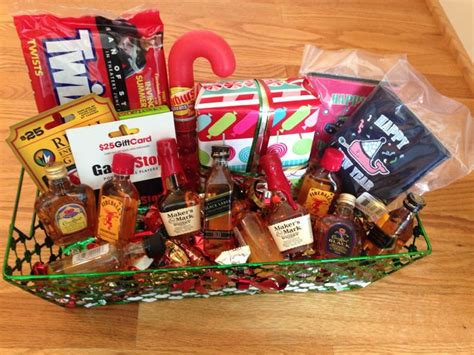 gift basket for him 17 best images about gift baskets 4 guys on