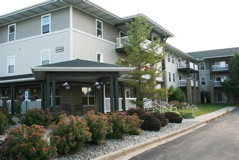 1 bedroom apartments in kenosha wi villa ciera senior apartments in kenosha wi 262 945 7