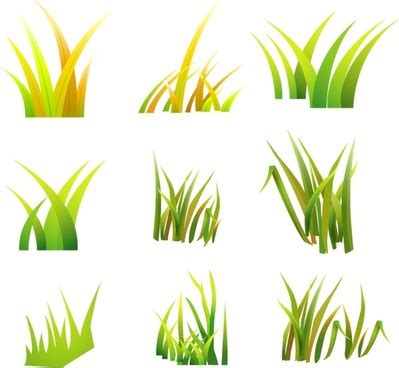 adobe illustrator grass pattern vector grass free vector in adobe illustrator ai ai