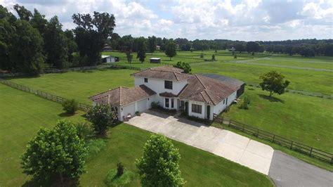 farmhouse ranch florida land for sale 26 476 listings land and farm