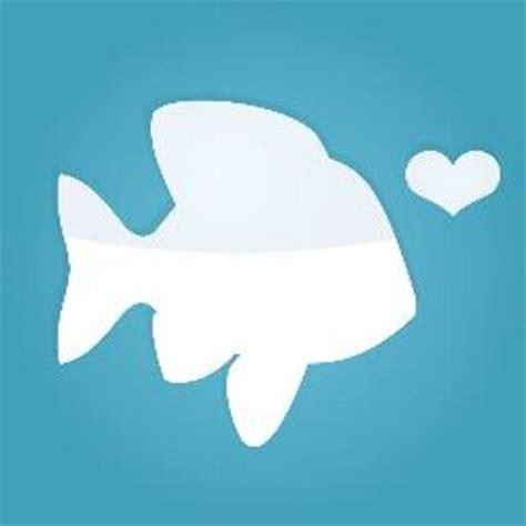 Plenty of Fish (POF) Login - onLogins.com