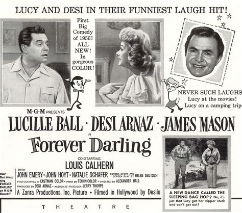 film lucy part 2 greenbriar picture shows