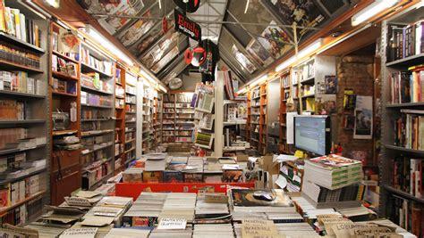 libreria via nazionale le pi 249 biblioteche e librerie di il post