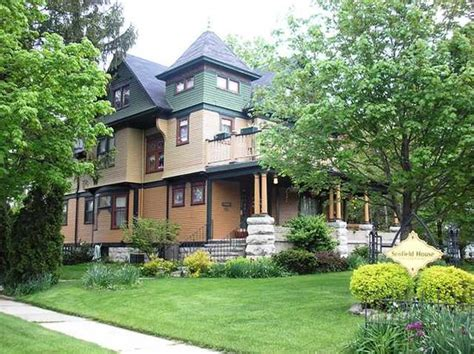 sturgeon bay bed and breakfast scofield house bed and breakfast sturgeon bay wi door county b b reviews