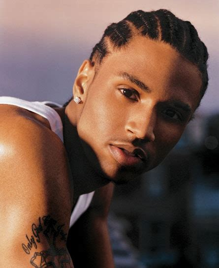trey songz me better a new appreciation for skin uncc american