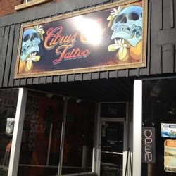 tattoo parlor on broadway citrus city tattoo shop tattoo 155 broadway
