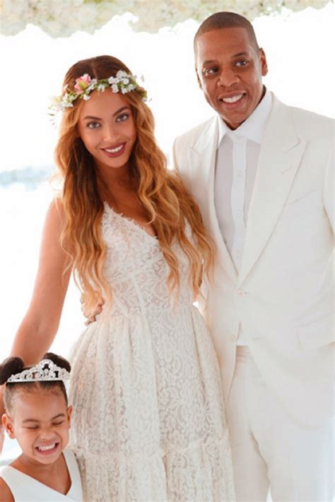 blue dances with z and rowland beyonc 201 knowles picture of z and blue at