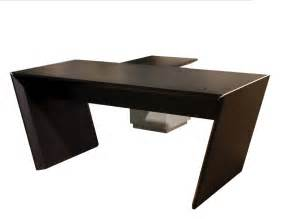 Office Desk Modern Modern Office L Shaped Desk Executive