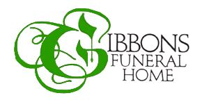 gibbons funeral home elmhurst il legacy