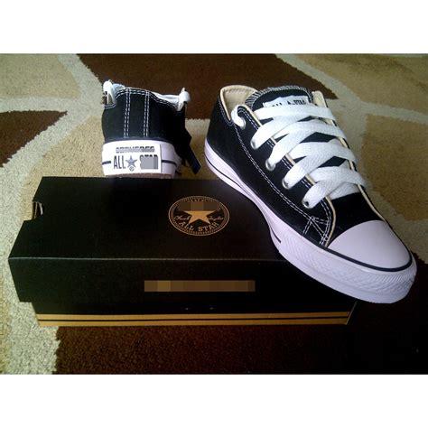 Sepatu Safety Merk Pro jual harga sepatu boot karet welcome to www sumberharga