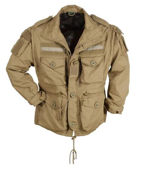 shooting jackets jackets
