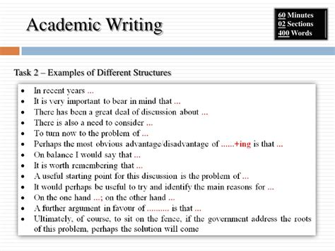 Owning A Car Advantages And Disadvantages Essay by Essay Advantages Disadvantages Motor Car Advantages And Disadvantages Of Essay Writing