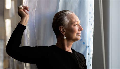 petra blaisse curtains azure magazine design architecture interiors curiosity