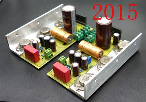 harga heatsink transistor harga heatsink transistor 2n3055 28 images mounting a transistor 2n3055 to heatsink 2n3055