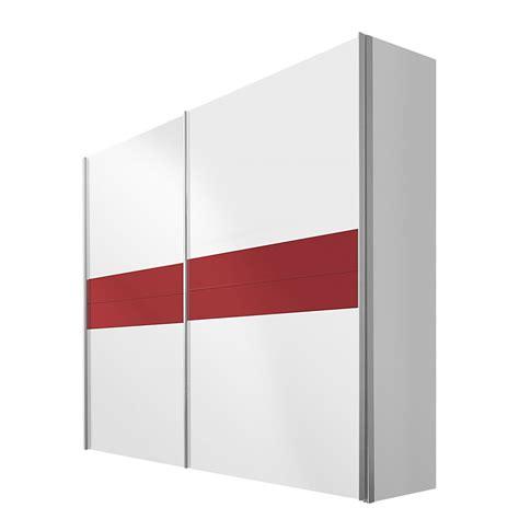 günstige kleiderschränke schwebet 252 renschrank 250 x 236 bestseller shop f 252 r m 246 bel