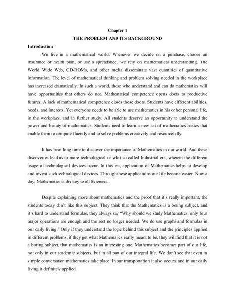 Popular Dissertation Introduction Writers Service by Popular Dissertation Introduction Writer Websites