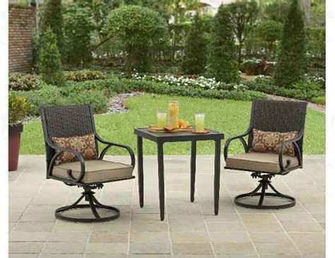 patio furniture sets cheap 10 must buy best cheap patio furniture sets 200 bucks