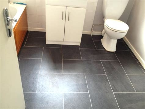 Vinyl Floor Tiles Bathroom by Floor Tile Decals Flooring Vinyl Bathroom Regarding In