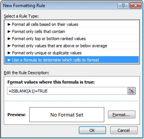 php date format like facebook ms excel 2010 automatically highlight expired dates and