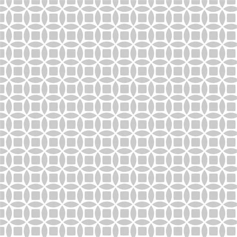 seamless pattern psd free create a seamless circular geometric background pattern