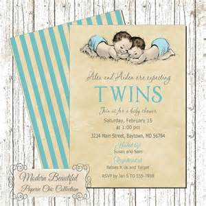 boys baby shower invitations theruntime
