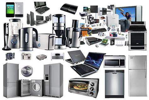 stores that sell kitchen appliances we buy pawn all secondhand appliances furniture and gold 2