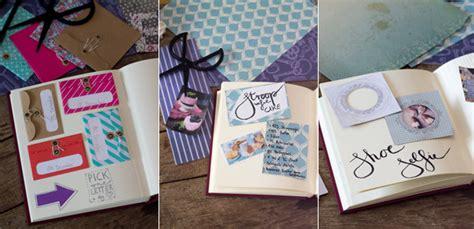 Fotoalbum Ideen Gestaltung by Fotoalbum Gestalten Sch 246 Ne Ideen F 252 R Ein Geschenk