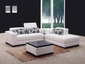 Sectional Sofa For Small Space Furniture Fabric White Sectional Sofas For Small Spaces Sectional Sofas For Small Spaces Small