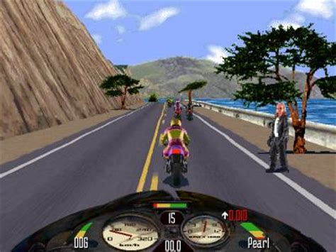 road rash game full version for pc free download rocking pc games road rash game free download full