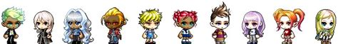 maplestory haircut quest maple story vip hair coupon hairstylegalleries com