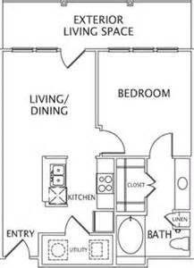 Adu Unit Plans 400 adu plans on pinterest floor plans apartment floor plans and garage
