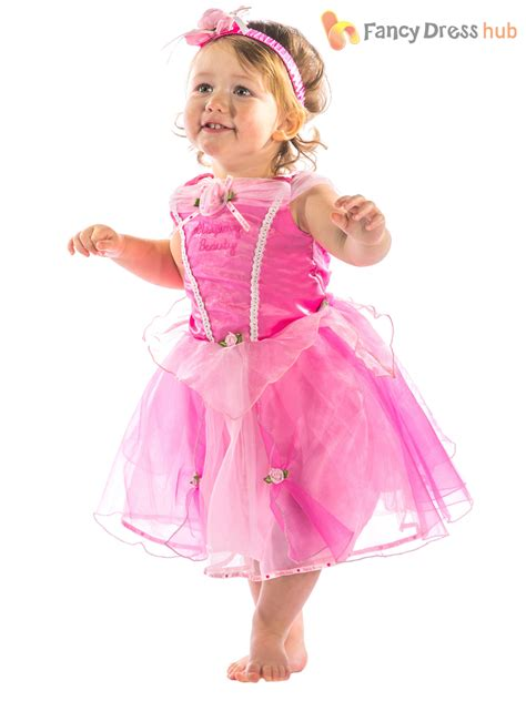 Kostum Sofia The Deluxe baby toddler deluxe disney princess costume fairytale