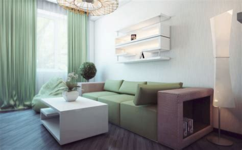 tagged wall mount tv stand designs india archives home