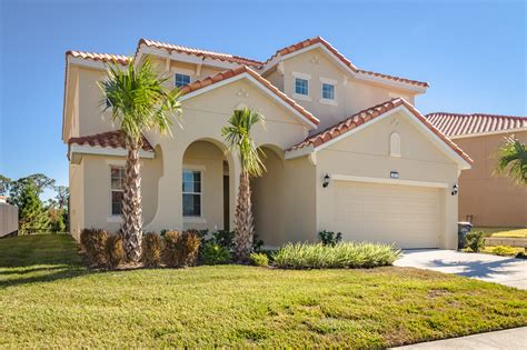 7 bedroom vacation homes in orlando 8 bedroom vacation homes in kissimmee florida 28 images