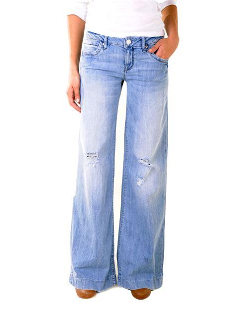 en yeni mavi jeans modelleri 4 2015 en moda ve en yeni ispanyol pa 231 a bayan kot pantolon modelleri foto galeri
