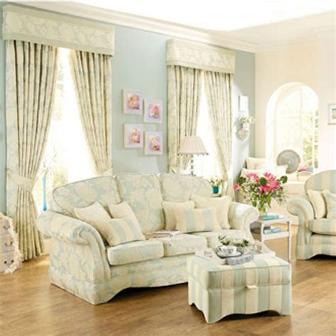 Living Room Curtains by Curtain Ideas For Living Room Curtain Ideas