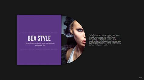 fashion powerpoint templates free fashion powerpoint presentation by jhon d atom graphicriver