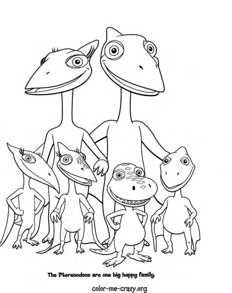 triassic dinosaurs coloring pages dinosaur train coloring pages dinosaurs pictures and facts