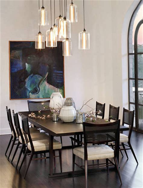dining table contemporary room furniture