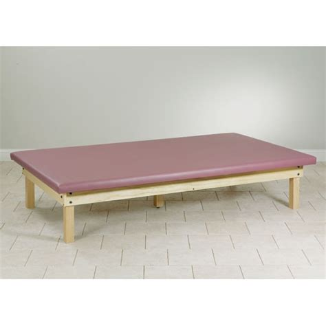 physical therapy treatment mats treatment tables mat tables physical therapy tables