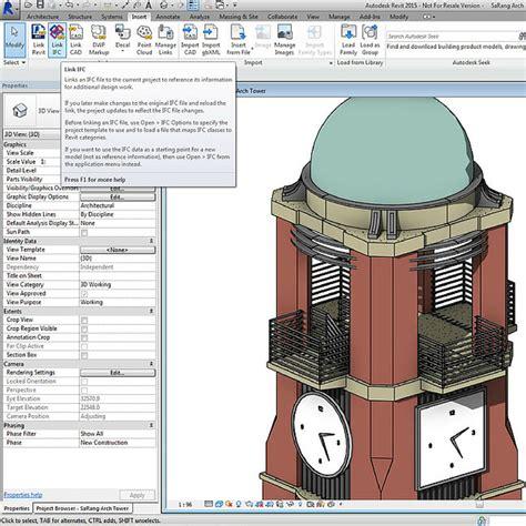 autodesk revit tutorial book revit training classes in denver