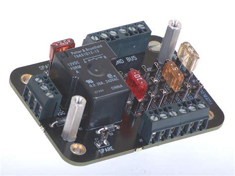 bmw fuse box diagram r1150rt 2002 wiring diagram 2018